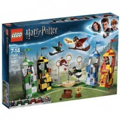 LEGO HARRY POTTER 75956...