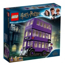 LEGO HARRY POTTER 75957...