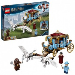 LEGO HARRY POTTER 75958 LA...
