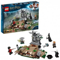 LEGO HARRY POTTER 75965...