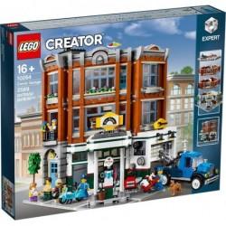 LEGO CREATO 10264 OFFICINA