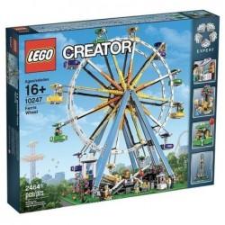 LEGO CREATOR EXPERT 10247...