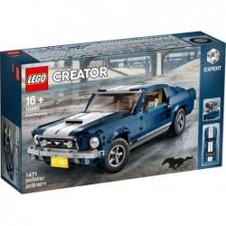 LEGO CREATOR EXPERT FORD...