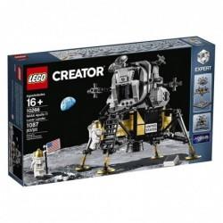 Lego Creator 10266 NASA...