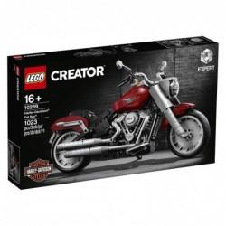 Lego Creator 10269...