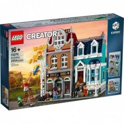 Creator Expert Lego 10270...