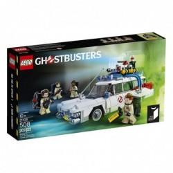 Lego Ideas 21108 -...