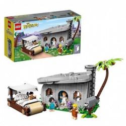 LEGO IDEAS 21316 THE...