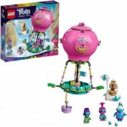 LEGO TROLLS 41252 AVVENTURE...