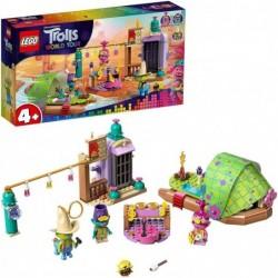 LEGO TROLLS 41253 AVVENTURA...