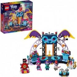 LEGO TROLLS 41254 CONCERTO...