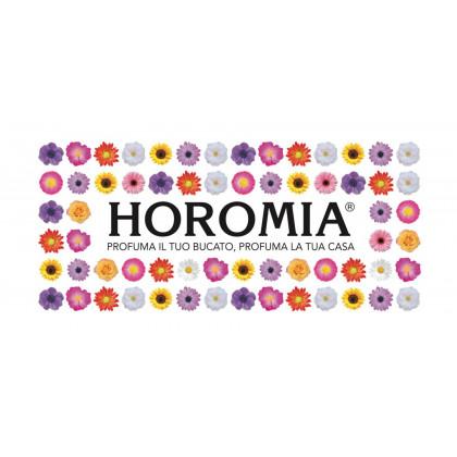 HOROMIA PROFUMATORI CASA E BUCATO