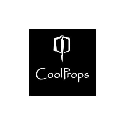 COOLPROPS