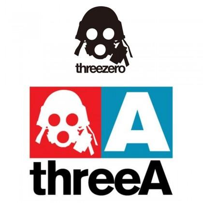 THREE A TOYS