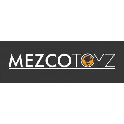 METZCO TOYS