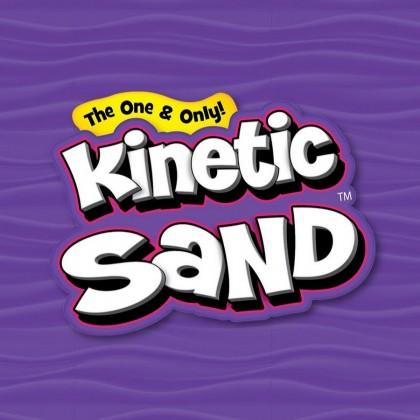 KINTEIC SAND