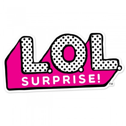 L.O.L SURPRISE